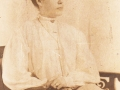 Louise Harris Morgan